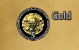 File:5 gold.png