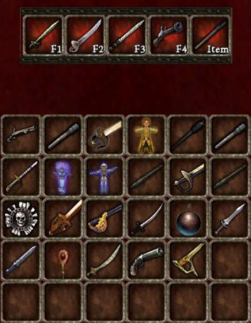 File:9-24-12 weapon belt.png