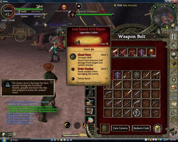 File:Lost sword from darkhart.jpg