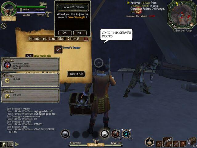 File:Screenshot 2012-01-22 08-16-50.jpg