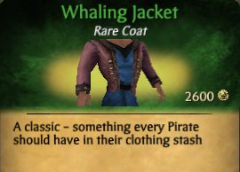 File:Whaling Jacket - clearer.png