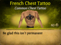 File:French Chest Tat.png