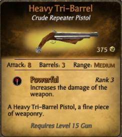 File:Heavy Tri-Barrel Gun.png