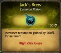 JacksBrew