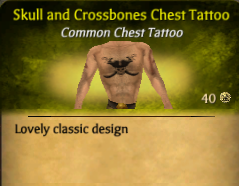 File:TatChest10.png