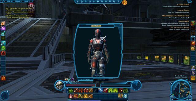 File:Black Red Mandalorian Armor.jpg