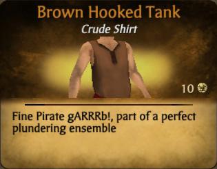 File:Brown Hooked Tank.jpg