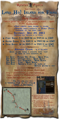 File:RP 2nd Event flyer.png