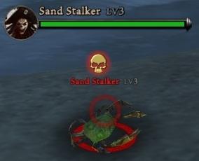 File:Sand Stalker.jpg
