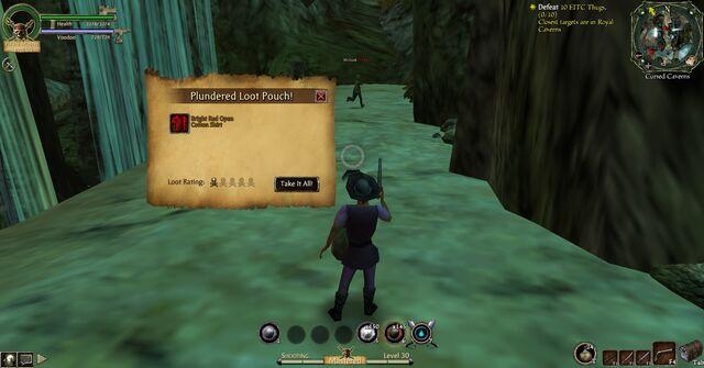 File:Screenshot 2011-11-12 10-02-27.jpg