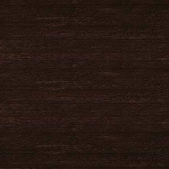 File:Treasure tile wood.jpg
