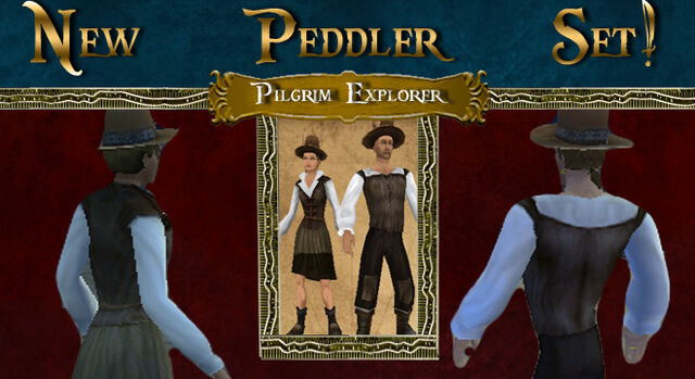 File:PeddlerSliderPilgrim.jpg