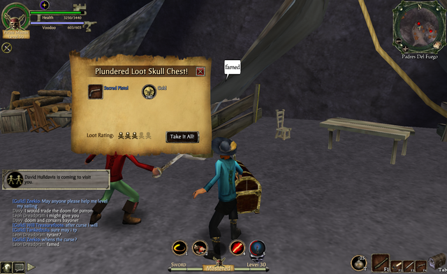 File:Pirates Online 2012-07-15 16-37-27-05.png
