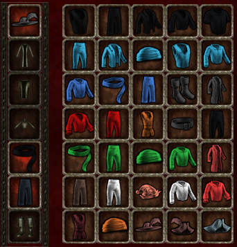 File:Clothesupdated.png