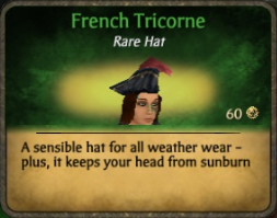 File:French Tricorne.PNG