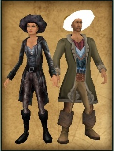 File:Pirate zombie outfit.jpg
