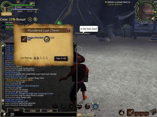 File:Screenshot 2012-01-01 20-24-20.jpg