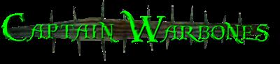 File:400px-Warbones Sig.png