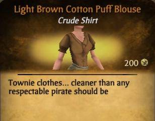 File:Light Brown Cotton Puff Blouse.jpg