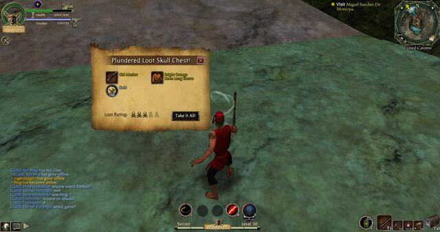File:Pirates Online 2012-09-09 15-37-27-70.jpg