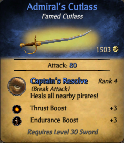 File:Admirals Cutlass.jpg
