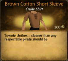 File:Light Brown CSS.JPG