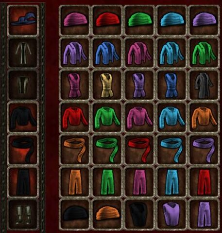 File:Little Plunder's clothing inventory.JPG