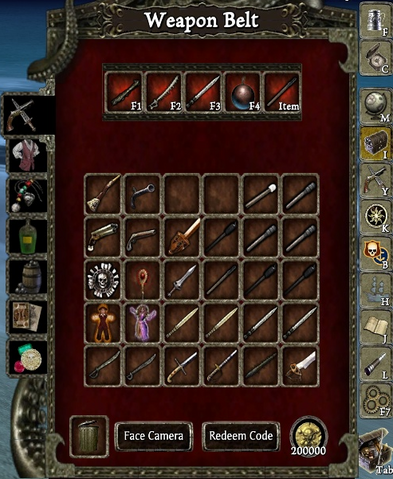 File:My Weapon Belt!.png