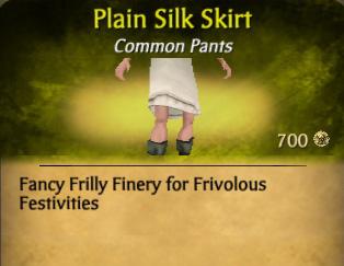 File:Plain Silk Skirt.jpg