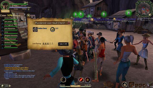 File:Screenshot 2011-10-24 17-45-07.jpg