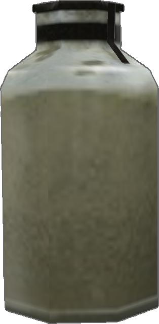 JarOfDirt