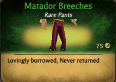 File:MarchPants.png