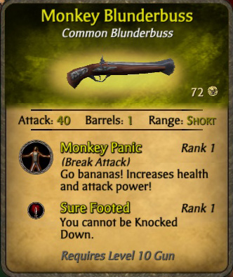 File:Monkey Blunderbuss 2010-12-06.jpg
