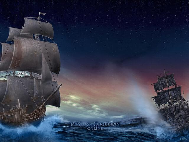 File:Nightships 800x600.jpg
