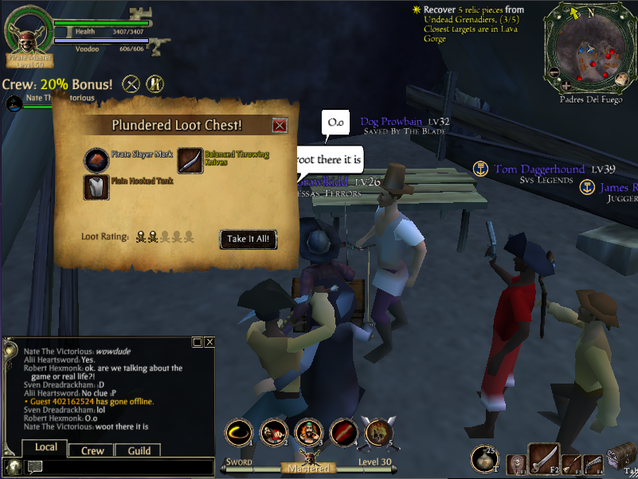 File:Pirate Slayer in chest.png