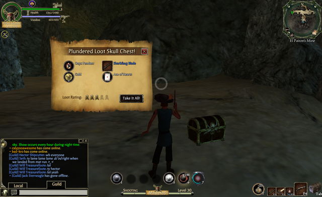 File:Pirates Online 2012-07-08 10-04-49-08.png