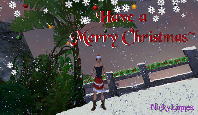 File:Christmas Card Pirates Online 2011 2.jpg