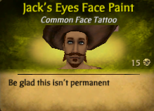 File:Jack's Eyes Face Paint.png