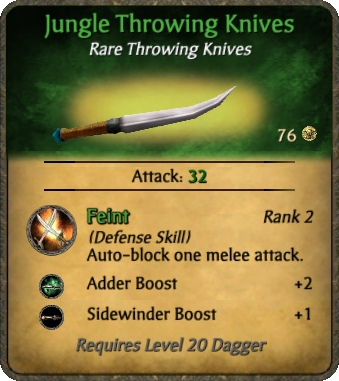 File:Jungle Throwing Knives Card.png