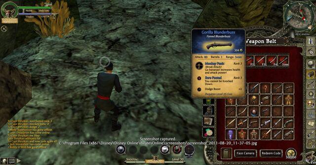 File:Screenshot 2011-08-20 11-37-07.jpg