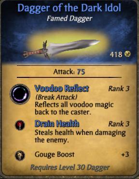 File:Dagger-of-the-dark-idol-updated.jpg