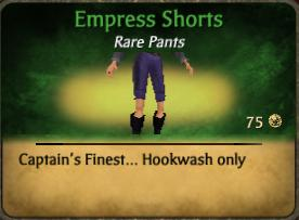 File:Empress Shorts.jpg