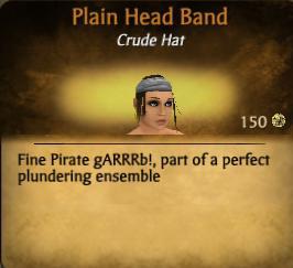 File:F Head Band variations.jpg