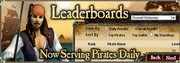 File:Leaderboards Live.jpg