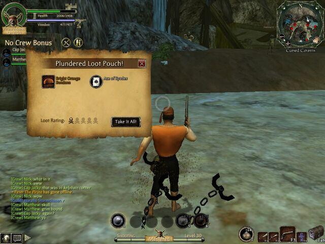File:Screenshot 2011-10-29 22-44-01.jpg
