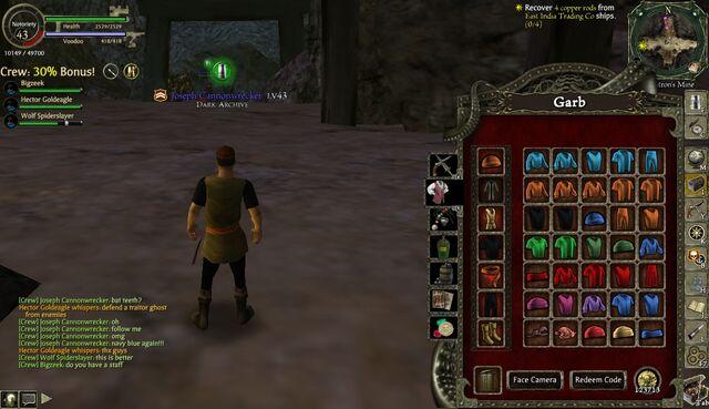 File:Screenshot 2011-10-31 03-36-20.jpg