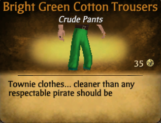 File:Bright Green Cotton Trousers.png