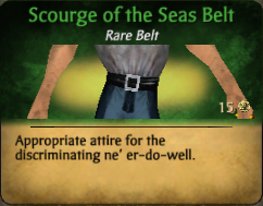 File:ScourgeBelt.png