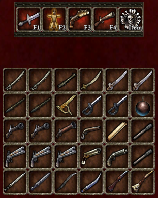 File:Des Weapons 2-7-13.PNG