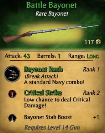 File:Battle Bayonet.jpg